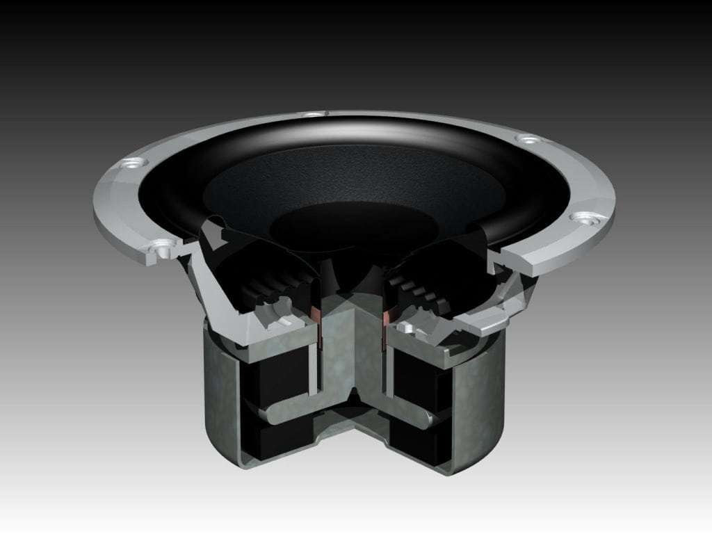 woofer-W1404XL-cut1-1024x768