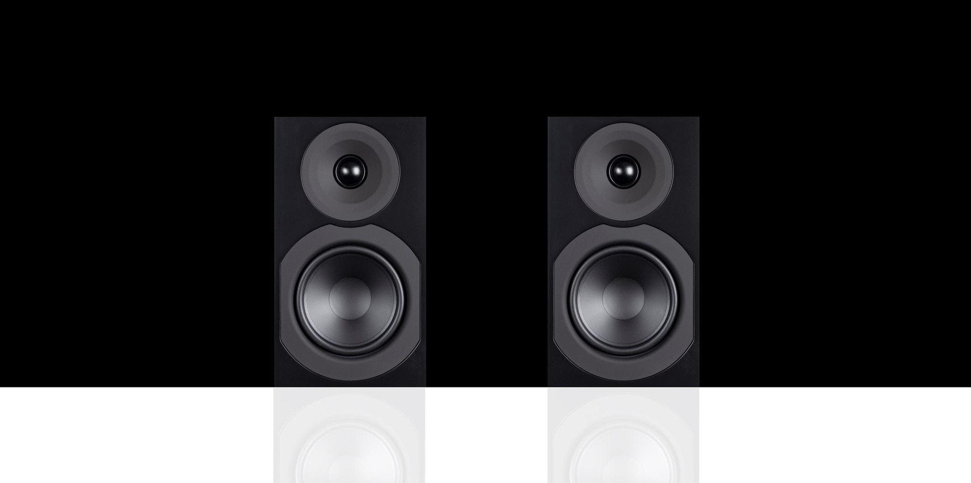 system-audio.com