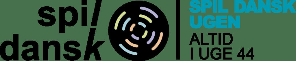 spil-dansk-logo-2_sort